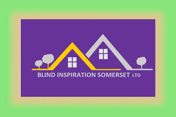 Blind Inspirations Somerset